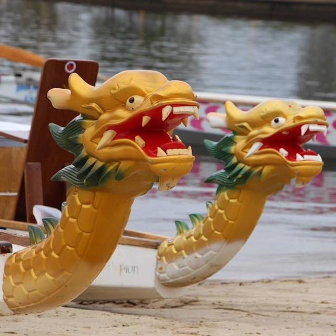breast_cancer_survivor_fitness_brisbane_dragon_boat_paddling